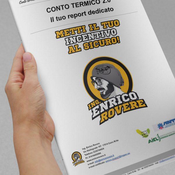 report_contotermico